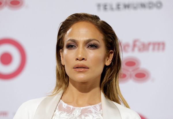 "<div class=""meta image-caption""><div class=""origin-logo origin-image none""><span>none</span></div><span class=""caption-text"">Jennifer Lopez will be hosting the American Music Awards, and she was the first artist announced to perform on the show. (AP Photo/Alan Diaz, File)</span></div>"
