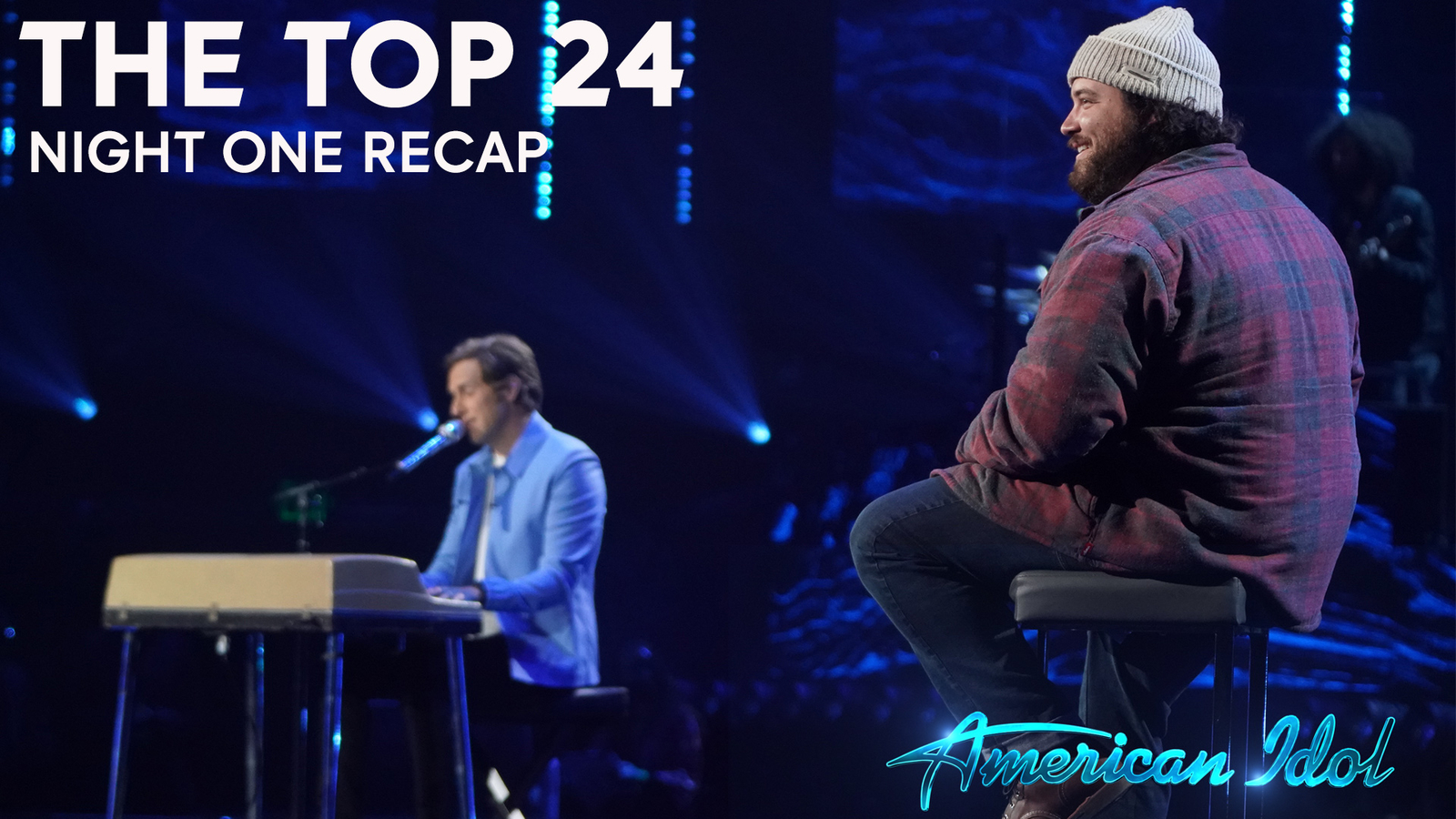 See every 'American Idol' performance from Sunday and how to vote