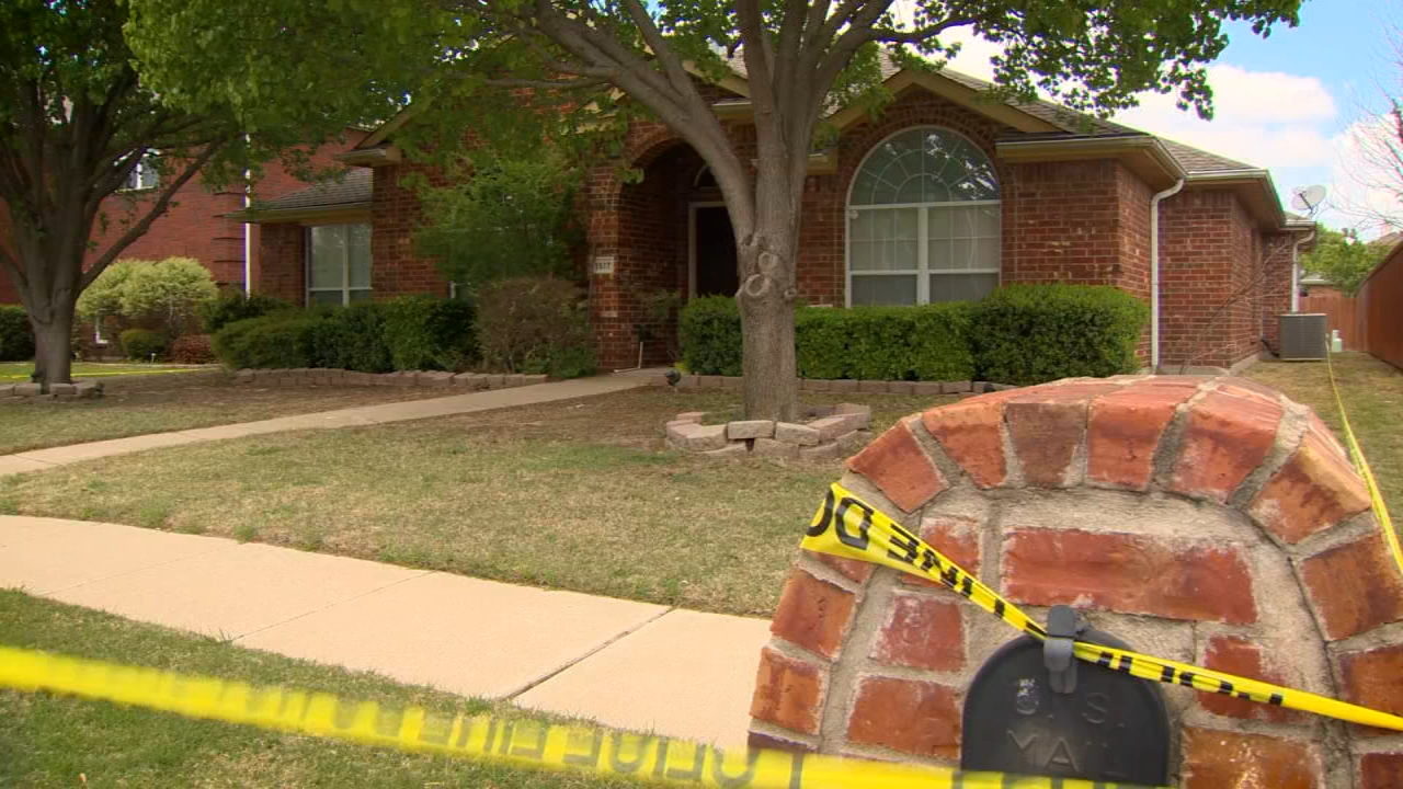6 Family Members Killed In Murder Suicide Pact In Allen Texas Police Say Abc13 Houston