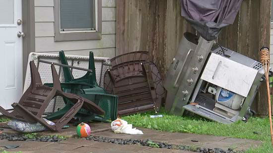 "<div class=""meta image-caption""><div class=""origin-logo origin-image none""><span>none</span></div><span class=""caption-text"">Lawn furniture and a grill overturned by stormy weather in the Houston area (KTRK Photo)</span></div>"