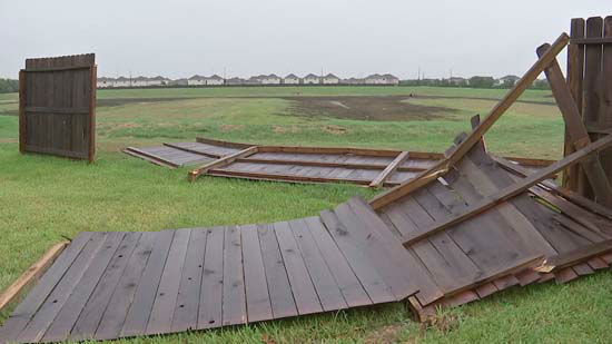 "<div class=""meta image-caption""><div class=""origin-logo origin-image none""><span>none</span></div><span class=""caption-text"">An overturned fence in the Houston area following severe storms on Saturday, October 24, 2015 (KTRK Photo)</span></div>"