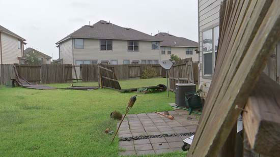 "<div class=""meta image-caption""><div class=""origin-logo origin-image none""><span>none</span></div><span class=""caption-text"">Storm damage to a backyard following severe storms in the Houston area (KTRK Photo)</span></div>"