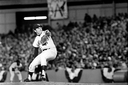 """<div class=""""meta image-caption""""><div class=""""origin-logo origin-image none""""><span>none</span></div><span class=""""caption-text"""">Mets pitcher Tom Seaver winds up during first inning of Game 3.  (AP Photo) (AP Photo/ XNBG)</span></div>"""