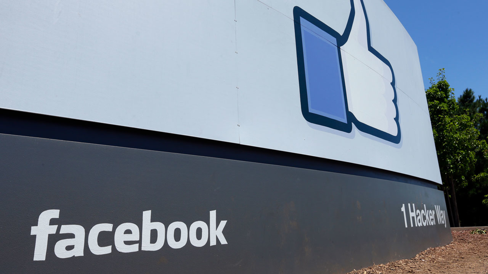 Here's how to tell if your Facebook account was one of the half billion that were breached
