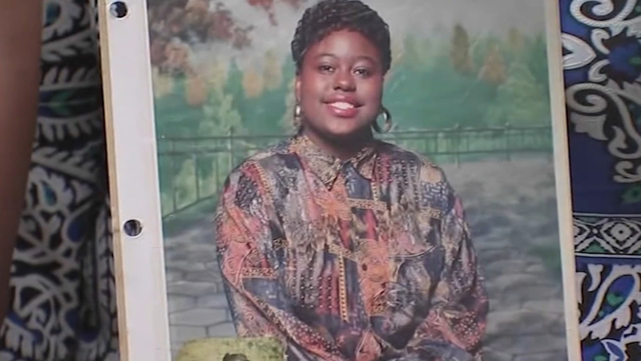 Family of woman killed by Baytown officer in 2019 to file federal lawsuit