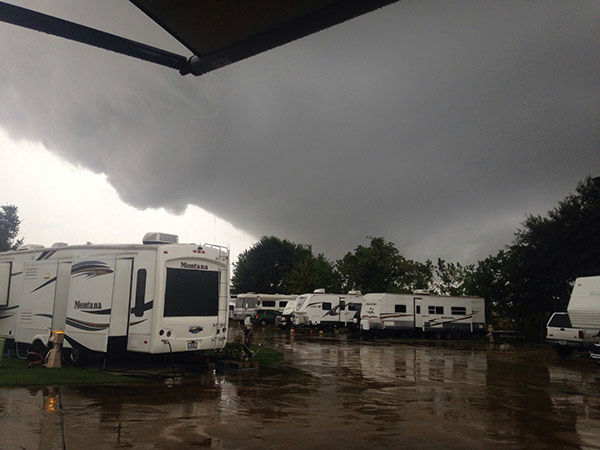 "<div class=""meta image-caption""><div class=""origin-logo origin-image none""><span>none</span></div><span class=""caption-text"">Funnel cloud spotted near Tom Bass Park.  If you have photos, email them to news@abc13.com or upload them using #abc13eyewitness (iWitness viewer)</span></div>"
