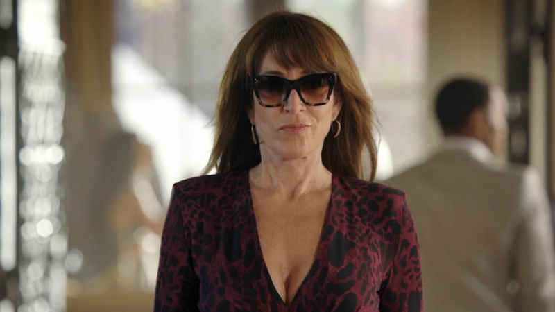 ABC tv show 'Rebel' stars Katey Sagal, playing role inspired by Erin  Brockovich - ABC7 Chicago