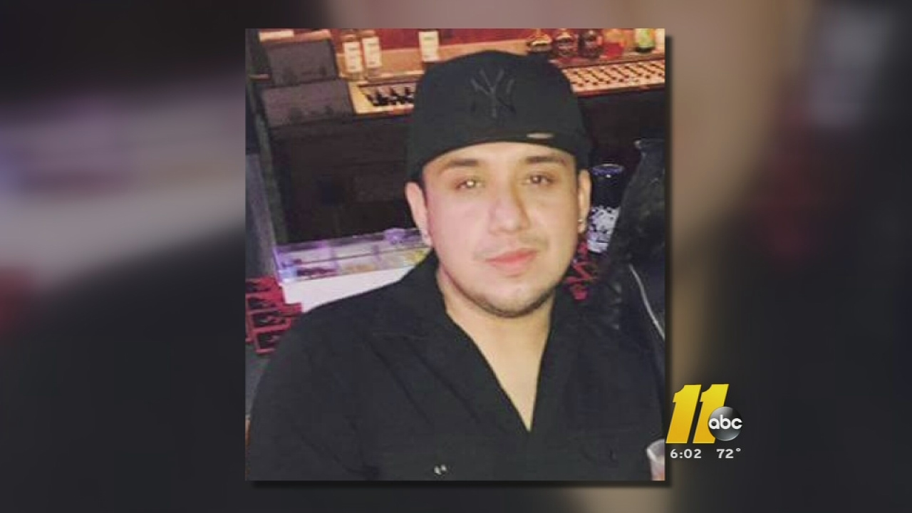 Siler City police investigate murder