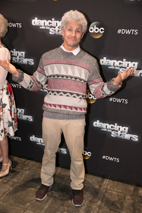 how to watch dancing with the stars live