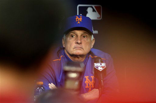 "<div class=""meta image-caption""><div class=""origin-logo origin-image none""><span>none</span></div><span class=""caption-text"">New York Mets manager Terry Collins talks during media day. (AP Photo/ David J. Phillip)</span></div>"