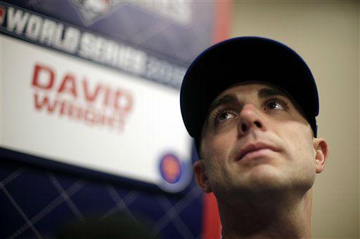 "<div class=""meta image-caption""><div class=""origin-logo origin-image none""><span>none</span></div><span class=""caption-text"">New York Mets third baseman David Wright talks during media day. (AP Photo/ Charlie Riedel)</span></div>"