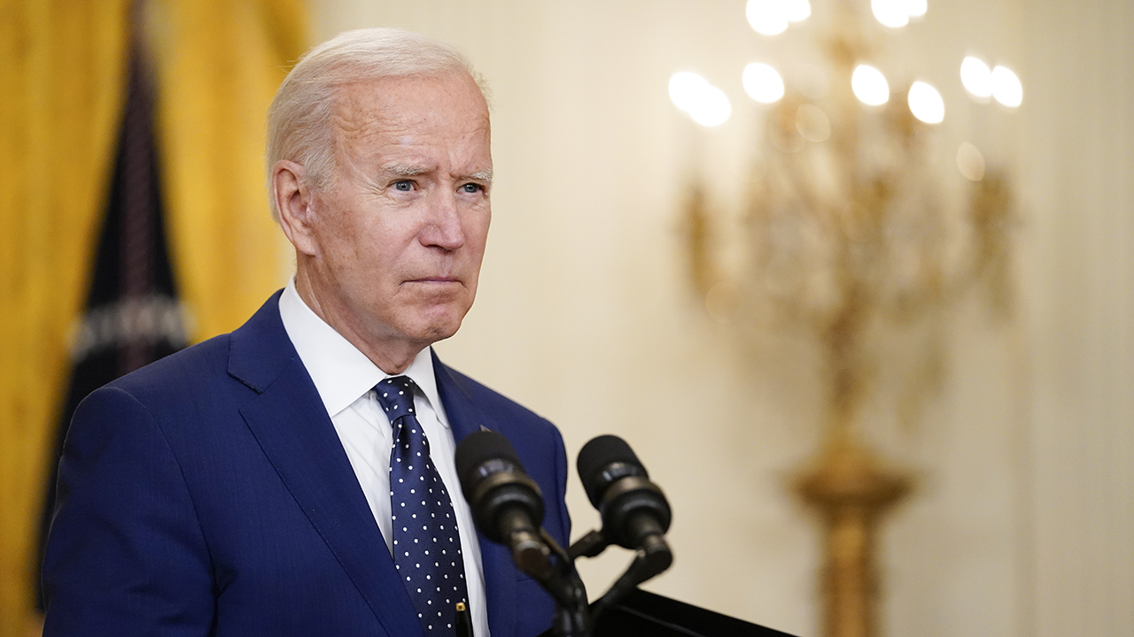 After outcry, Biden plans to lift refugee cap in May