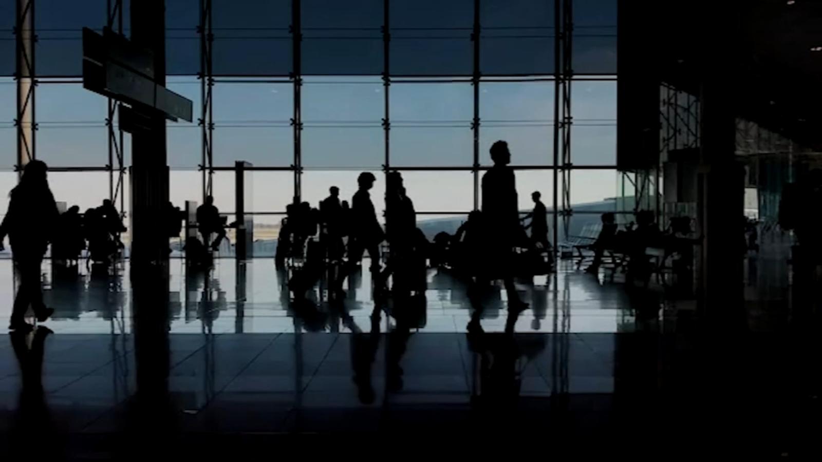 Revenge Travel: Travel agencies booking triple their pre-pandemic numbers - ABC11 Raleigh-Durham