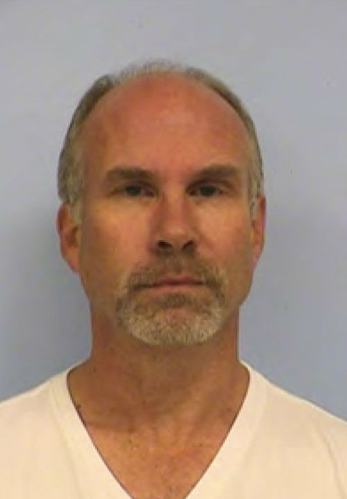 "<div class=""meta image-caption""><div class=""origin-logo origin-image none""><span>none</span></div><span class=""caption-text"">Richard Busch, 55 (Austin Police Department)</span></div>"