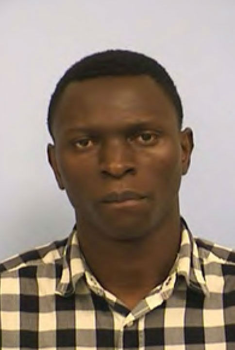 "<div class=""meta image-caption""><div class=""origin-logo origin-image none""><span>none</span></div><span class=""caption-text"">Joseu Kula-Ntete, 29 (Austin Police Department)</span></div>"
