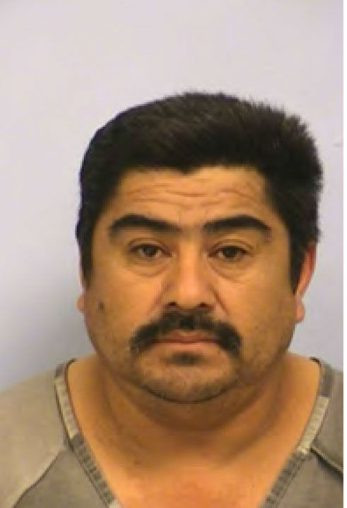 "<div class=""meta image-caption""><div class=""origin-logo origin-image none""><span>none</span></div><span class=""caption-text"">Carlos Zuniga-Rivera, 48 (Austin Police Department)</span></div>"