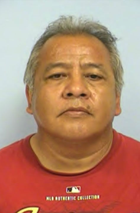 "<div class=""meta image-caption""><div class=""origin-logo origin-image none""><span>none</span></div><span class=""caption-text"">David Perez, 55 (Austin Police Department)</span></div>"
