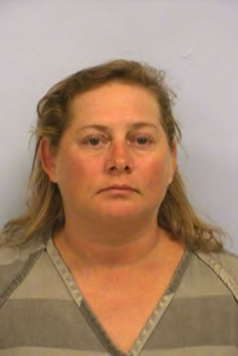 "<div class=""meta image-caption""><div class=""origin-logo origin-image none""><span>none</span></div><span class=""caption-text"">Robin Krebs, 44 (Austin Police Department)</span></div>"