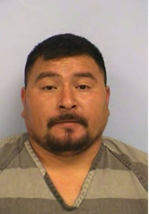 "<div class=""meta image-caption""><div class=""origin-logo origin-image none""><span>none</span></div><span class=""caption-text"">Gonzalez Mendez (Austin Police Department)</span></div>"