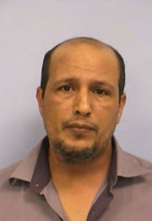 "<div class=""meta image-caption""><div class=""origin-logo origin-image none""><span>none</span></div><span class=""caption-text"">Hicham Bounouil, 44 (Austin Police Department)</span></div>"