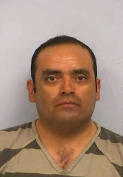 "<div class=""meta image-caption""><div class=""origin-logo origin-image none""><span>none</span></div><span class=""caption-text"">Israel Cardoso-Reyna, 36 (Austin Police Department)</span></div>"
