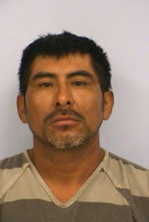 "<div class=""meta image-caption""><div class=""origin-logo origin-image none""><span>none</span></div><span class=""caption-text"">Javier Farias-Hernandez, 36 (Austin Police Department)</span></div>"