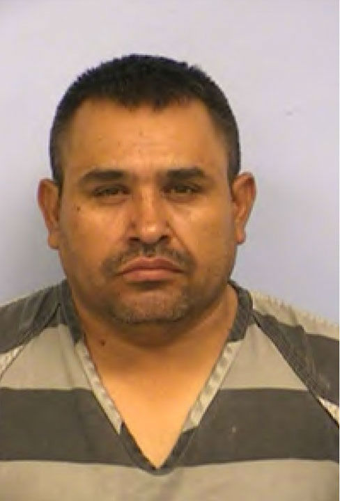 "<div class=""meta image-caption""><div class=""origin-logo origin-image none""><span>none</span></div><span class=""caption-text"">Jose Morales-Arias, 45 (Austin Police Department)</span></div>"