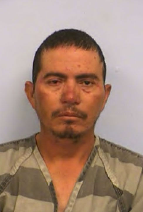 "<div class=""meta image-caption""><div class=""origin-logo origin-image none""><span>none</span></div><span class=""caption-text"">Juan Javier Sifuentes, 38 (Austin Police Department)</span></div>"