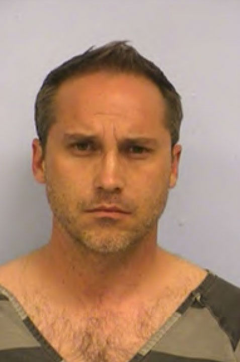 "<div class=""meta image-caption""><div class=""origin-logo origin-image none""><span>none</span></div><span class=""caption-text"">Nathaniel Schlueter, 35 (Austin Police Department)</span></div>"