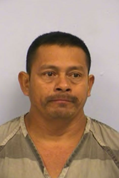 "<div class=""meta image-caption""><div class=""origin-logo origin-image none""><span>none</span></div><span class=""caption-text"">Omar Perez-Gonzalez, 52 (Austin Police Department)</span></div>"