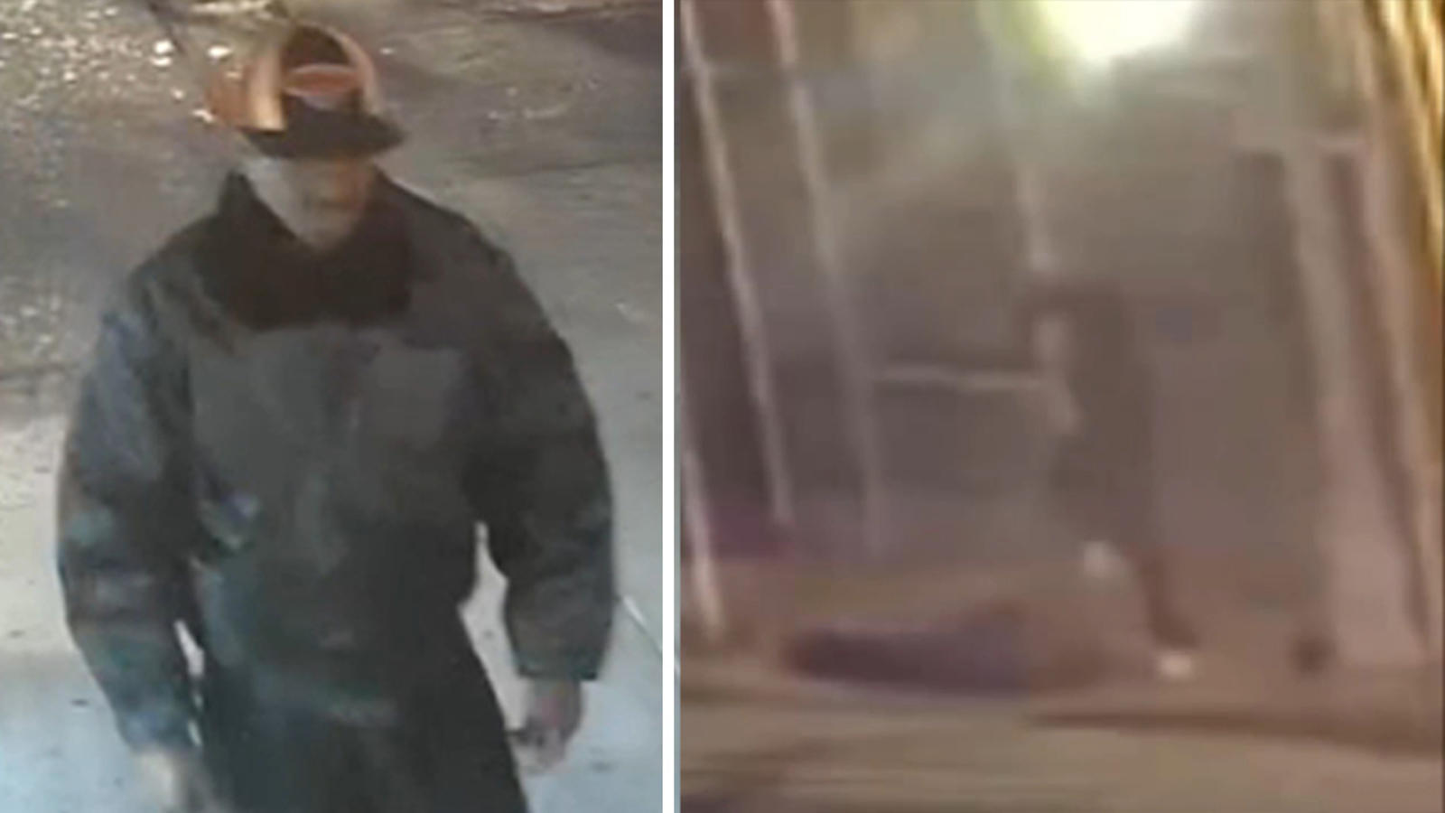 abc7ny.com: 61-year-old Asian American man critically injured in brutal, unprovoked assault in Manhattan