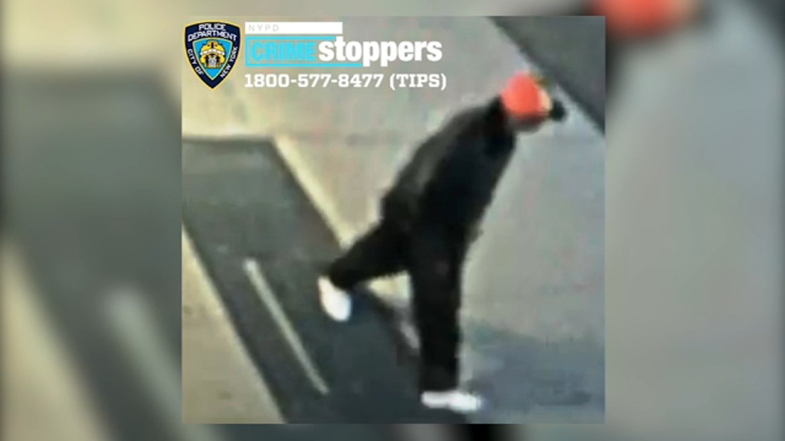 abc7.com: 61-year-old Asian American man critically injured in brutal, unprovoked assault in Manhattan