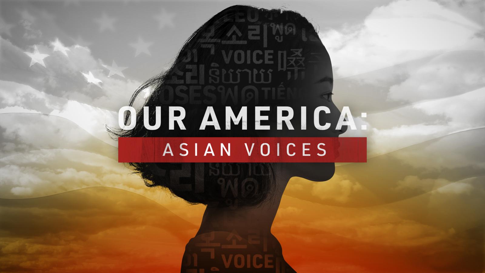 abc7news.com: Our America: Asian Voices | Official Trailer