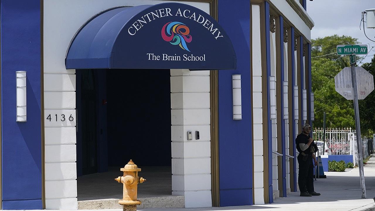 Privatschule in Miami will keine geimpften Lehrer und Mitarbeiter beschäftigen