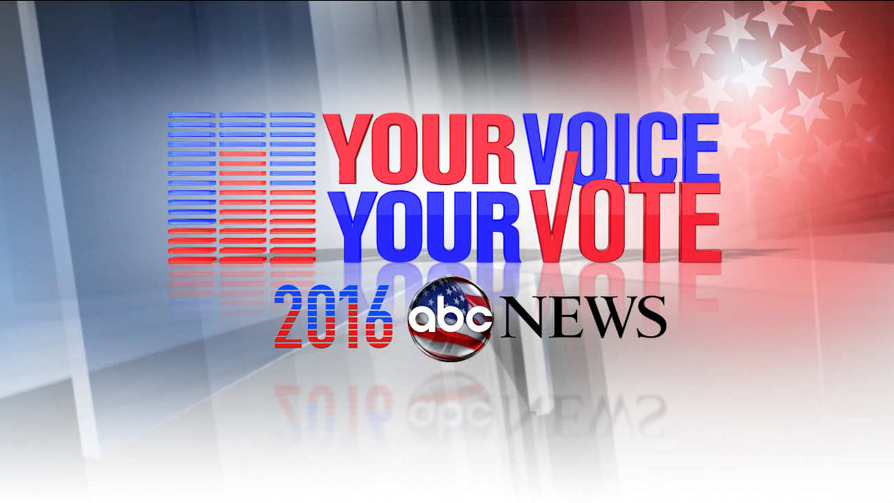 abc news 2016 presidential election
