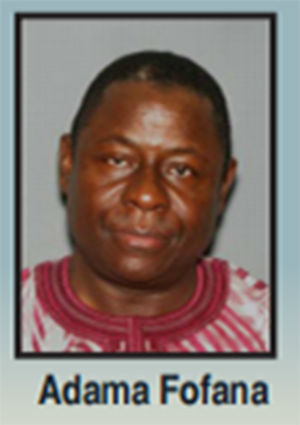 "<div class=""meta image-caption""><div class=""origin-logo origin-image none""><span>none</span></div><span class=""caption-text"">Pictured: Adama Fofana, 53, of the Bronx, N.Y.</span></div>"