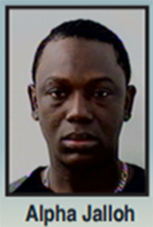 "<div class=""meta image-caption""><div class=""origin-logo origin-image none""><span>none</span></div><span class=""caption-text"">Pictured: Alpha Jalloh, 26, of New York, N.Y.</span></div>"
