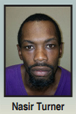 "<div class=""meta image-caption""><div class=""origin-logo origin-image none""><span>none</span></div><span class=""caption-text"">Pictured: Nasir Turner, 36, of Newark, N.J.</span></div>"