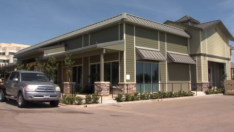 New Fresno Pizzeria By Owners Of Annex Kitchen Hiring 120 Employees Abc30 Fresno