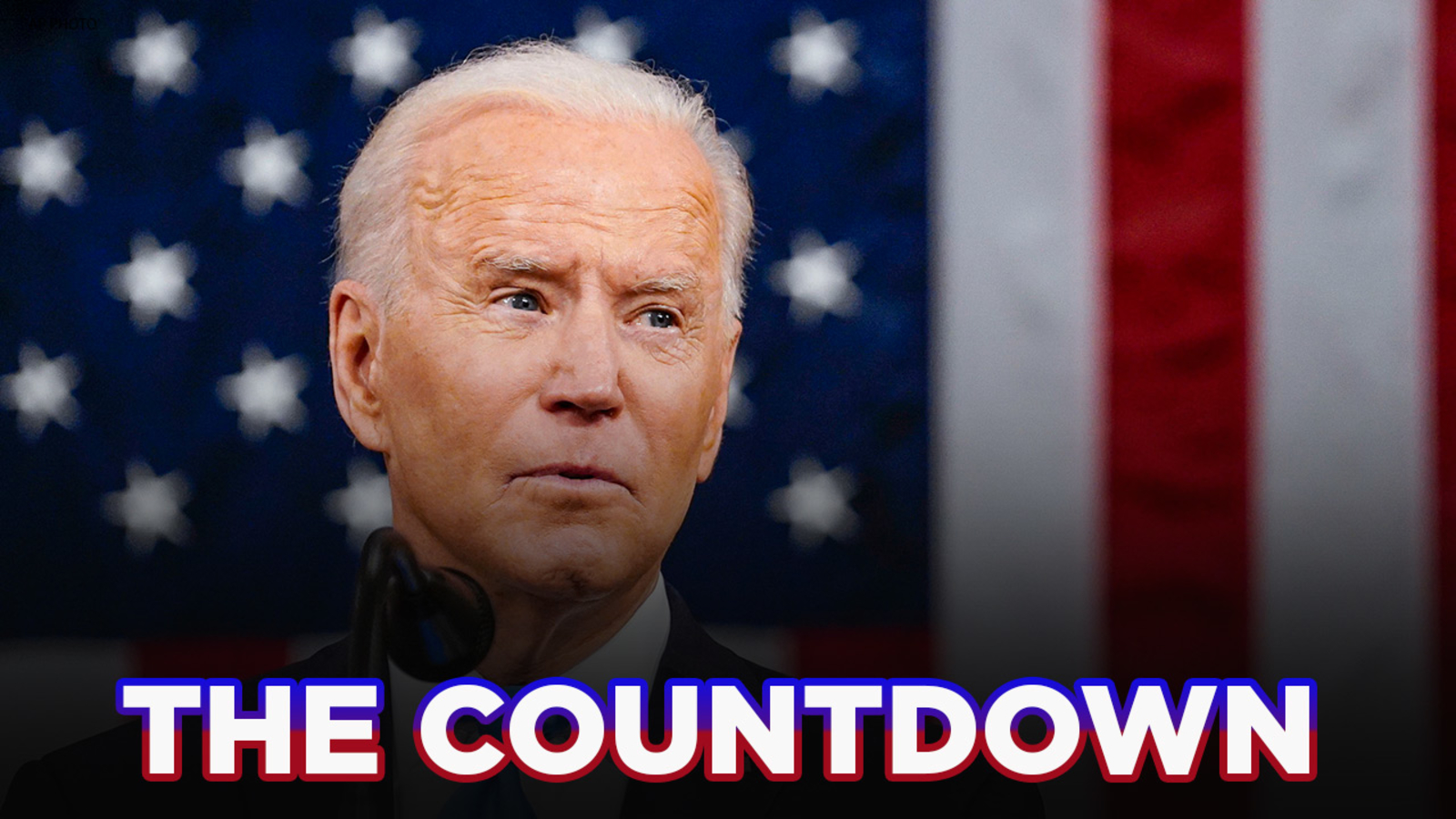 Will You Shut Up Man Joe Biden Liberal Gift Vote Election Democrat  Gift Beer Candle Political Candle Fun Candle
