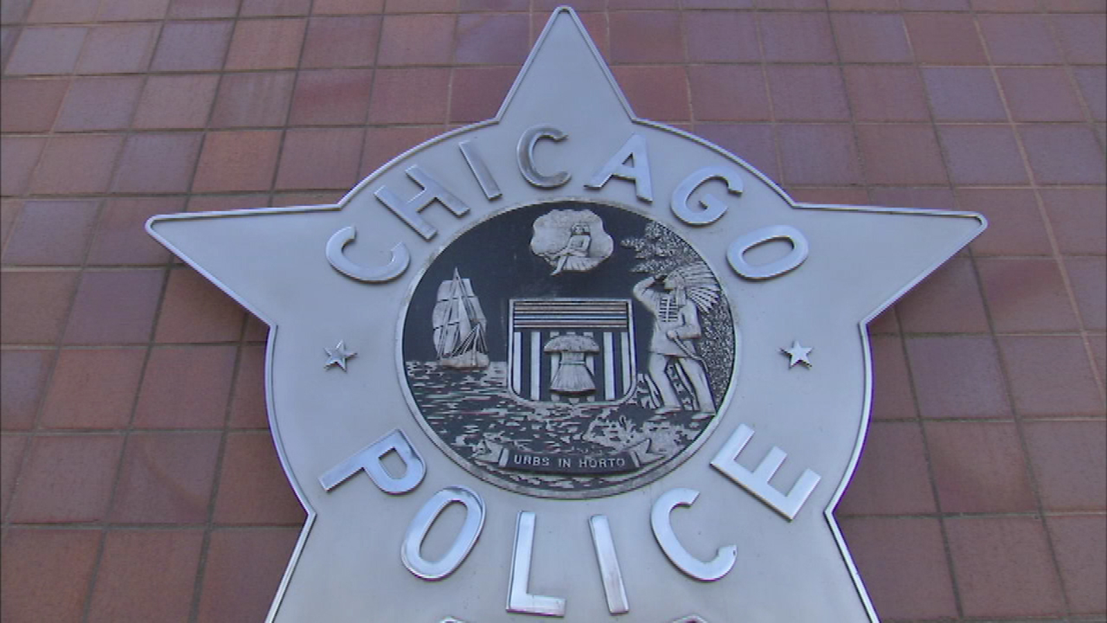 Chicago police board now accepting applications for CPD superintendent