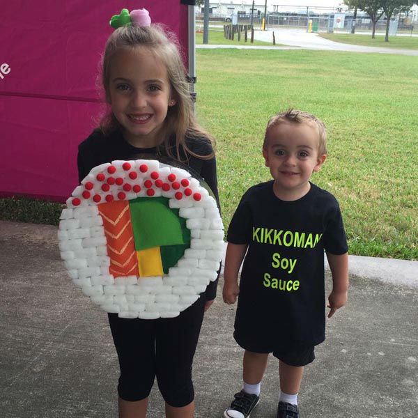 "<div class=""meta image-caption""><div class=""origin-logo origin-image none""><span>none</span></div><span class=""caption-text"">Viewers across the Houston area are sharing their cute Halloween photos. Share yours too via email - news@abc13.com</span></div>"