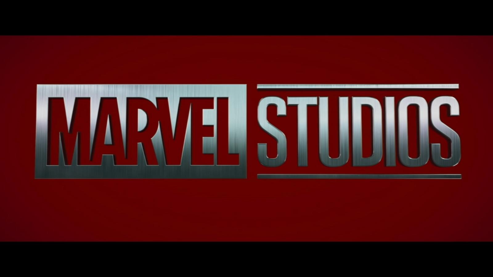 Marvel Celebrates the Movies:' Marvel Studios previews upcoming films,  looks at back at MCU so far - 6abc Philadelphia
