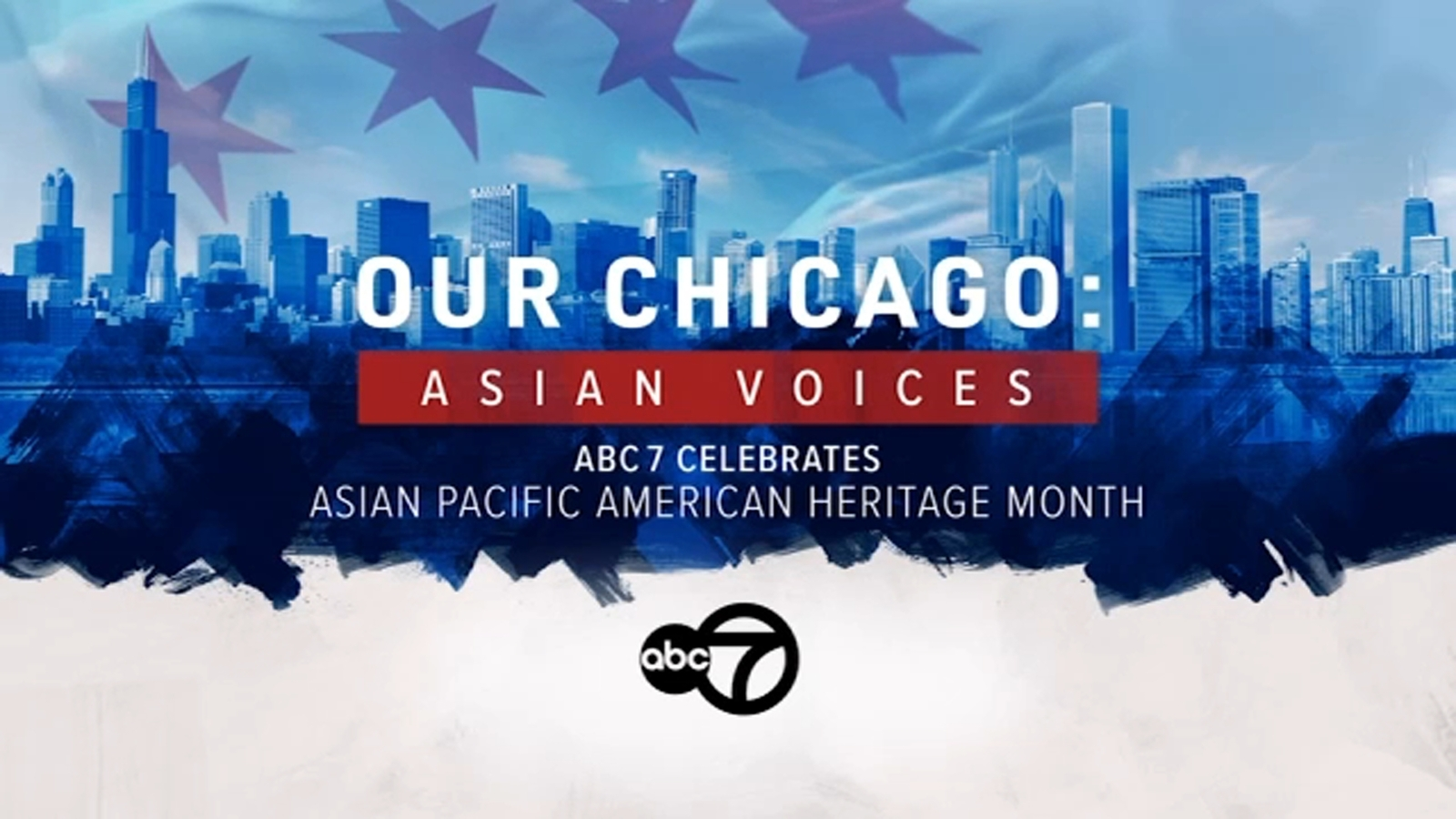 abc7chicago.com: Our America: Asian Voices   List of resources