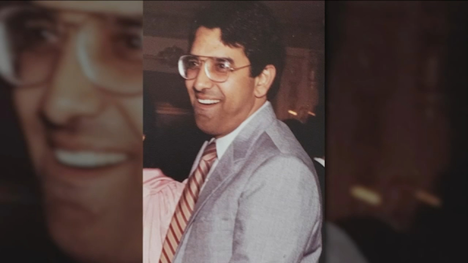 Rutgers professor, doctor dies of COVID while helping family in India