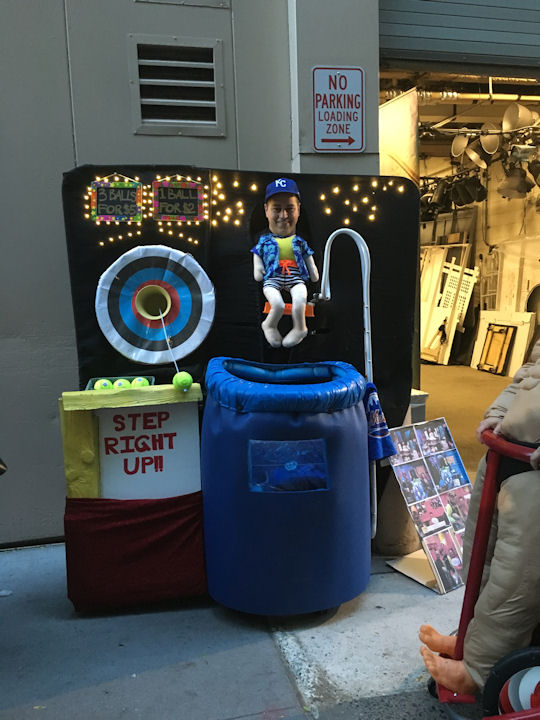 "<div class=""meta image-caption""><div class=""origin-logo origin-image none""><span>none</span></div><span class=""caption-text"">John Mulgrew dresses as a dunking booth for the ''LIVE with Kelly and Michael'' Halloween costume contest. (Bob Monek. Eyewitness News)</span></div>"