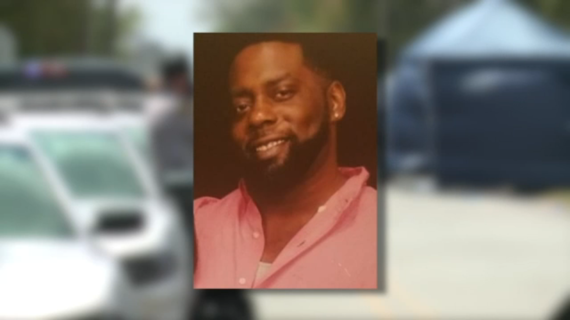 State Autopsy Confirms Andrew Brown Jr. Was Killed by Shot to Back of Head