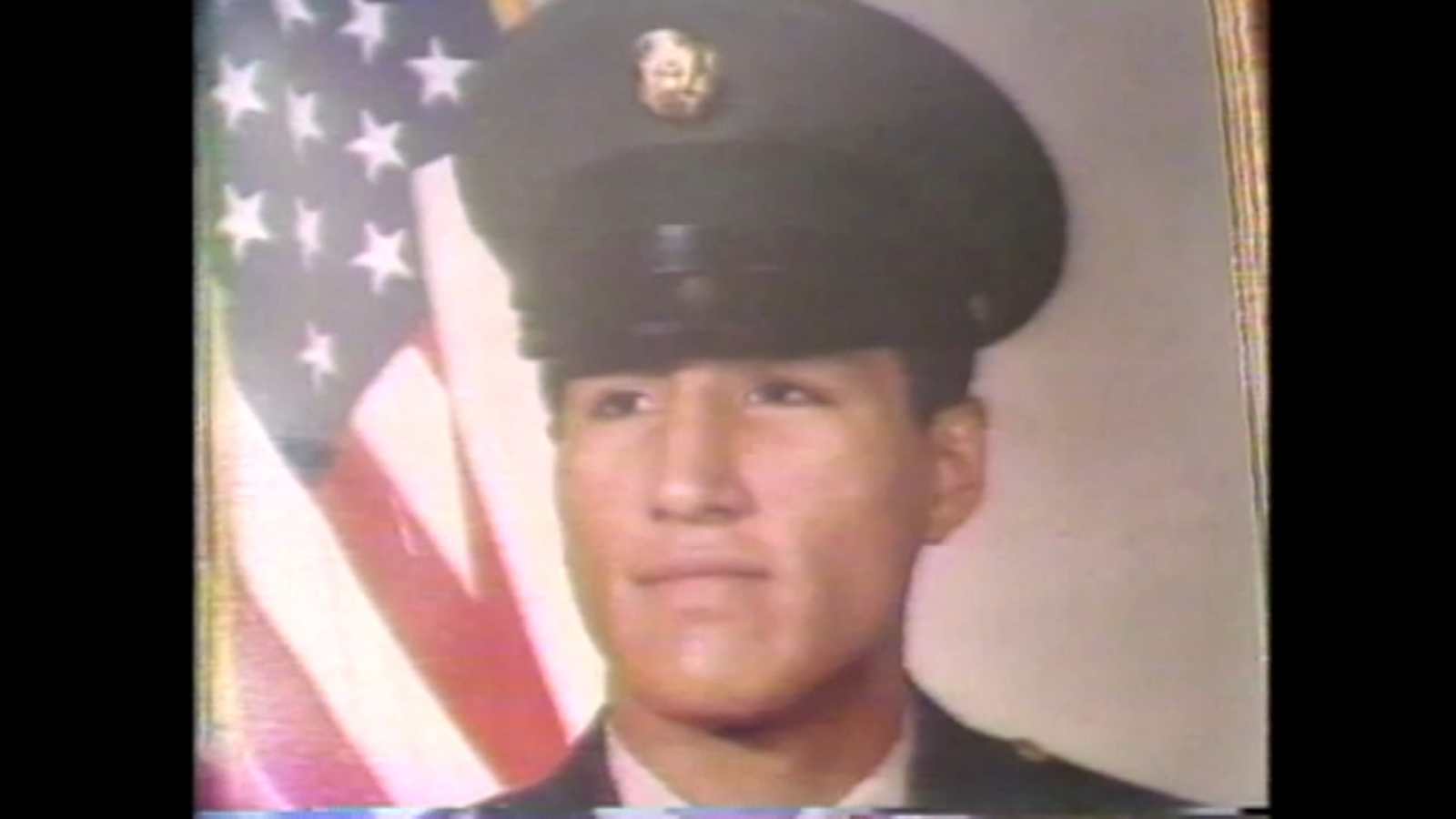 Remembering Joe Campos Torres' death by HPD that sparked Moody Park riots