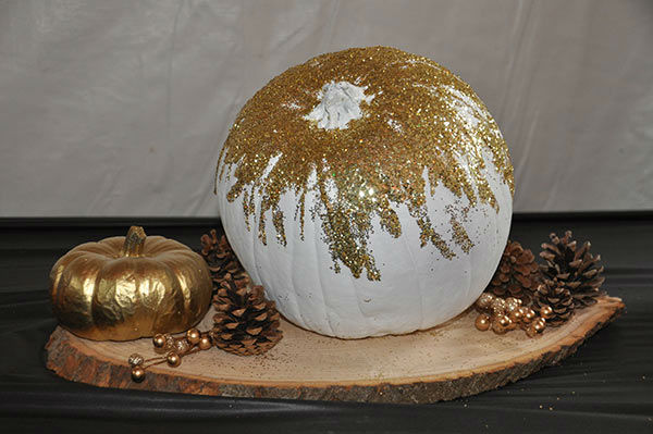 "<div class=""meta image-caption""><div class=""origin-logo origin-image none""><span>none</span></div><span class=""caption-text"">Adcetera's annual Batcetera challenge brings out the best in pumpkin creativity, October 30, 2015.</span></div>"