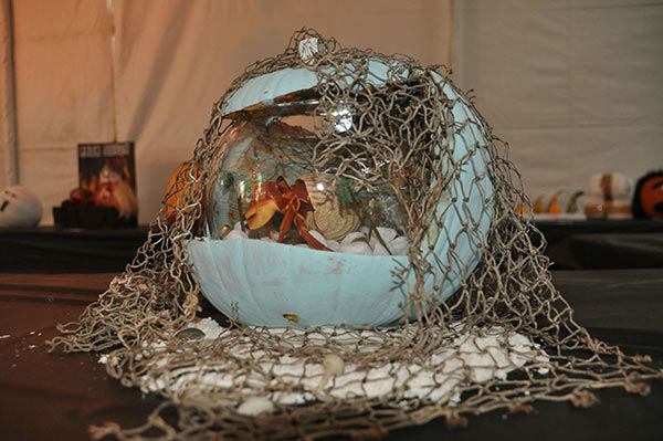 "<div class=""meta image-caption""><div class=""origin-logo origin-image none""><span>none</span></div><span class=""caption-text"">Beach Bumkin: Adcetera's annual Batcetera challenge brings out the best in pumpkin creativity, October 30, 2015.</span></div>"